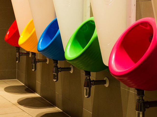 浄水器の評判を調べる方法